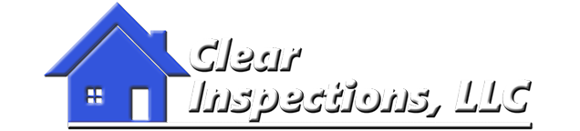Clear Inspections